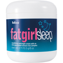 bliss Fat Girl Sleep 6oz
