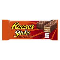 Reese's Sticks Wafer Bars