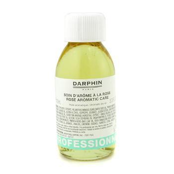 Darphin Rose Aromatic Care (Salon Size) 100ml/3.3oz