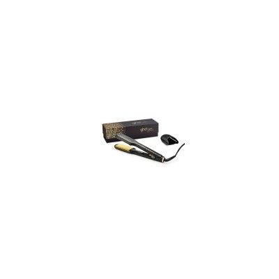GHD Ghd Plancha Gold Max Styler 1 Pz