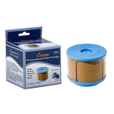 Crane EE-3444 Demineralizing Humidifier Filter Cartridge