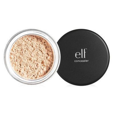 e.l.f. Mineral Concealer Natural Makeup