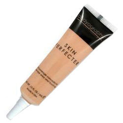 Bodyography Concealer, 0.5 Ounce