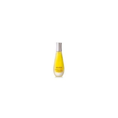 Decl or Decleor Aromessence Ongles Nail Oil - 15ml