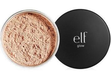 e.l.f. Mineral Glow