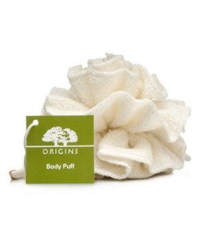 Origins Bath Puff