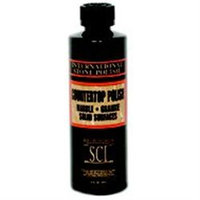 SCI 8 oz. International Stone Polish Countertop Polish 20909a