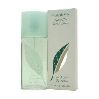 Elizabeth Arden Green Tea Eau De Parfum Spray