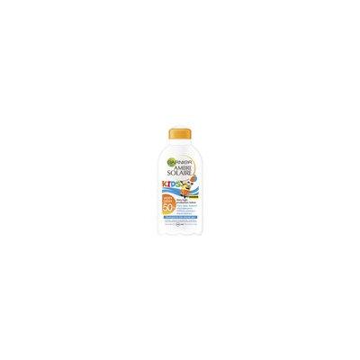 Ambre Solaire Resisto Kids Milk SPF50+ 200ml