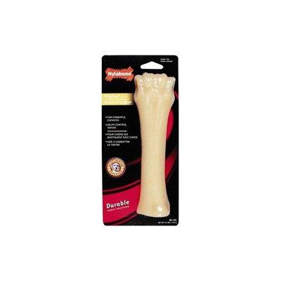 Nylabone Corp bones Nylabone Corp - bones - Dura Chew Bone Original Souper - NS-105
