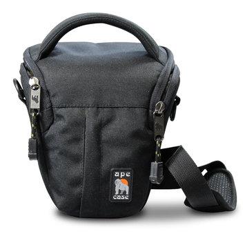 Ape Case Acpro600 Compact Dslr Holster Camera Bag