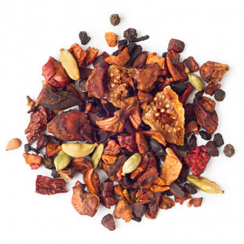 DAVIDsTEA Spiced Apple