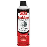 CRC Brakleen Brake Parts Cleaner - 05089