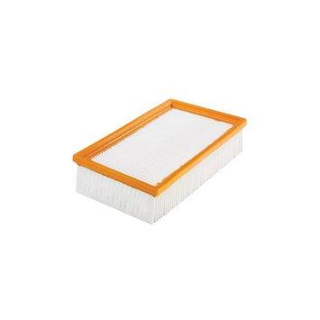 Bosch VF110 Flat Pleated PES Filter