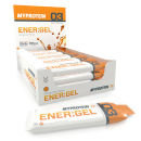 Myprotein MP MAX� ONE Energel