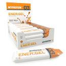 Myprotein MP MAX� ONE Energel