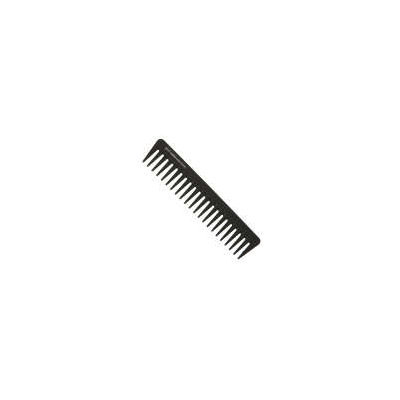 ghd Detangling Comb - Detangle