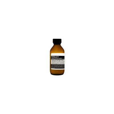 Aesop 14042604401 Parsley Seed Facial Cleanser - 100ml-3.4oz