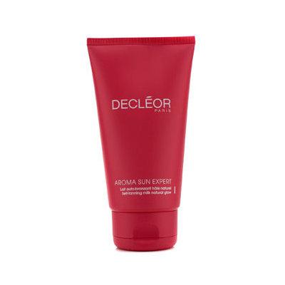 Decleor 125ml Aroma Sun Expert Self-Tanning Milk Natural Glow