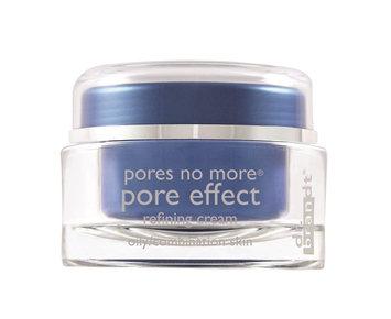 dr. brandt® Pores No More® Pore Effect Cream