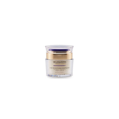Dr. Lewinn's Private Formula Dr. LeWinn's LSC Double Intensity Night Cream (30g)