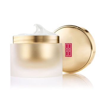 Elizabeth Arden Ceramide Plump Perfect Ultra Lift and Firm Moisture Cream SPF 30