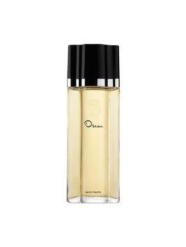 Oscar de la Renta Oscar EDT Spray