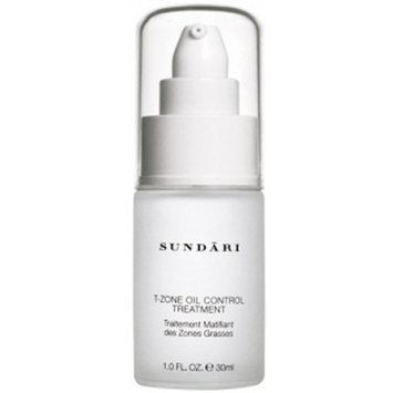 Sundari T-Zone Oil Control Treatment (30ml)