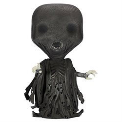 Harry Potter Dementor Pop! Vinyl Figure