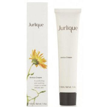 Jurlique Arnica Cream (1.4 oz.)