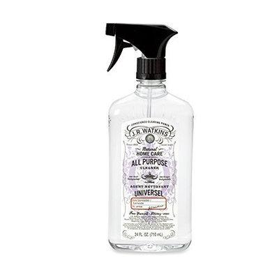 J R Watkins J. R. Watkins All Purpose Cleaner - 24 oz - Lavender