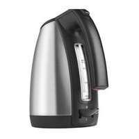 Applica JKC650 BD Cordless Electric Kettle