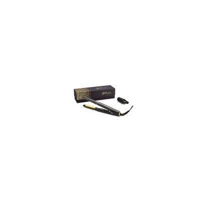 GHD Ghd Plancha Gold Mini Styler 1 Pz