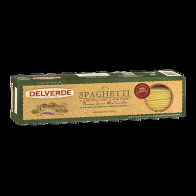 Delverde Spaghetti