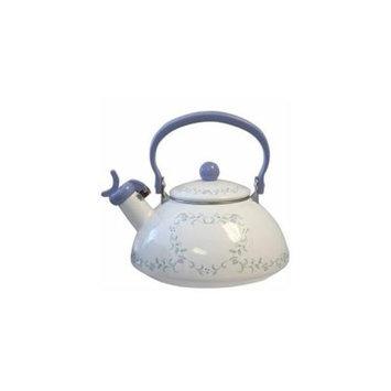 Reston Lloyd 66211 Country Cottage - Tea Kettle