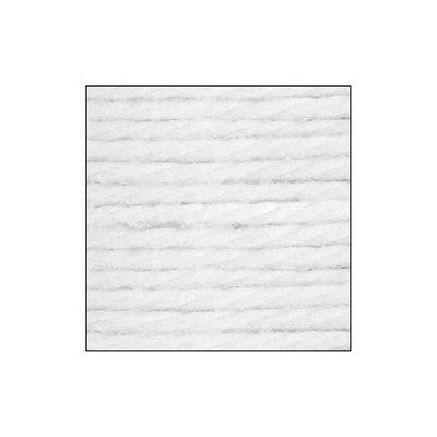 Softee Baby Chunky Yarn-Fluff Cloud White