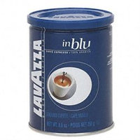 Lavazza(r) Blue Ground Espresso