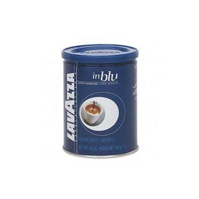Lavazza(r) Blue Ground Espresso