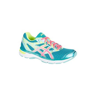 ASICS GEL Excite 4 Women's Running Shoes, Size: 10, Brt Blue