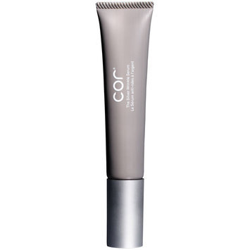 Cor Silver Wrinkle Serum 1oz