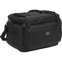 Lowepro - Magnum 650 AW Camera Shoulder Bag