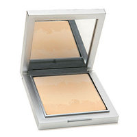 Sue Devitt SpaComplexion Hydrating Marine Minerals Pressed Powder Face Palette