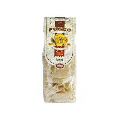 Fusco Artisan Pennoni Pasta - 1 lb