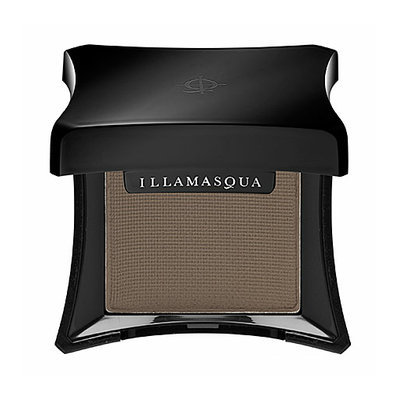 Illamasqua Eye Brow Cake