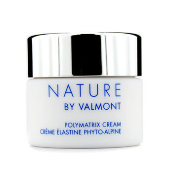 Valmont Nature Polymatrix Cream 50ml/1.7oz