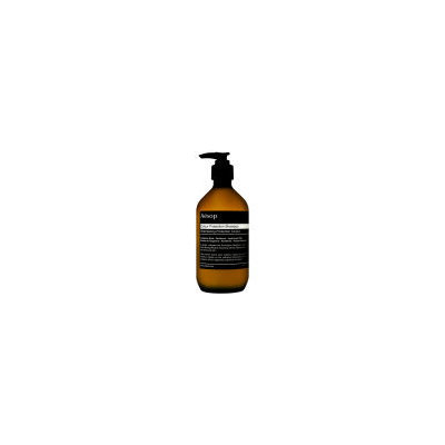 Aesop Colour Protection Shampoo