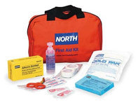 North Safety NORTH Redi-Care Medium First Aid Kit