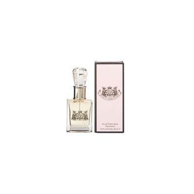Juicy Couture Women's by Eau De Parfum - 1 oz
