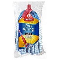 O'Cedar(r) Pro Wring Mop Refill (133495)