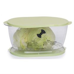 Frontier Lettuce Keeper - Vegetable and Fruit Storage - by Progressive
